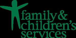 The Legacy Center Logo