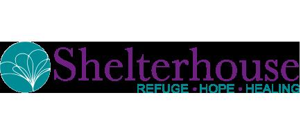 Shelterhouse Logo