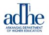 Arkansas Department of Higher Education