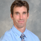 Mr. Nathan Espy, Principal