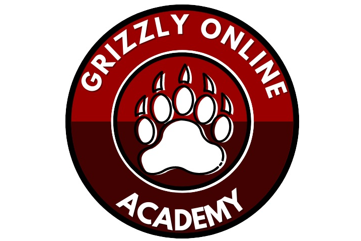 Grizzly Online Academy