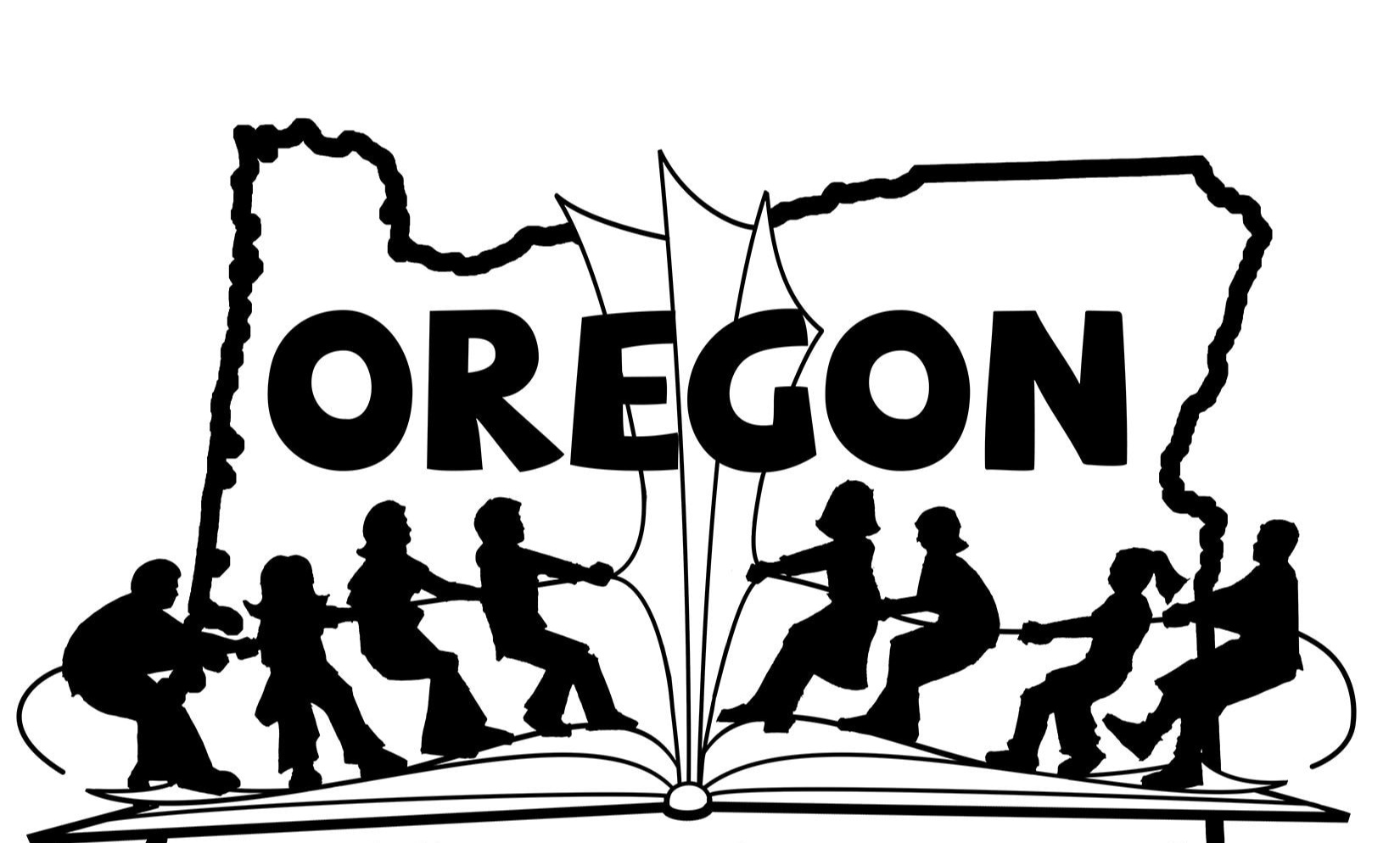 oregon battle of books