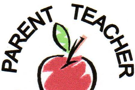 PTO apple