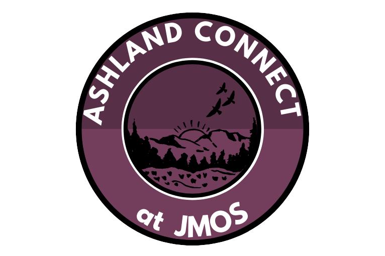 Ashland connect