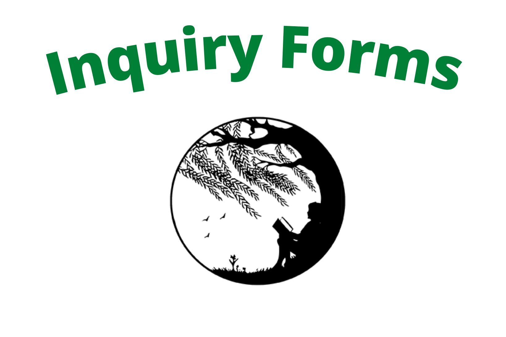 Inquiry Forms