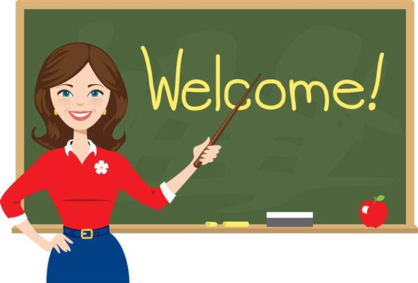 STS-blog-how-to-become-a-substitute-teacher-in-pa