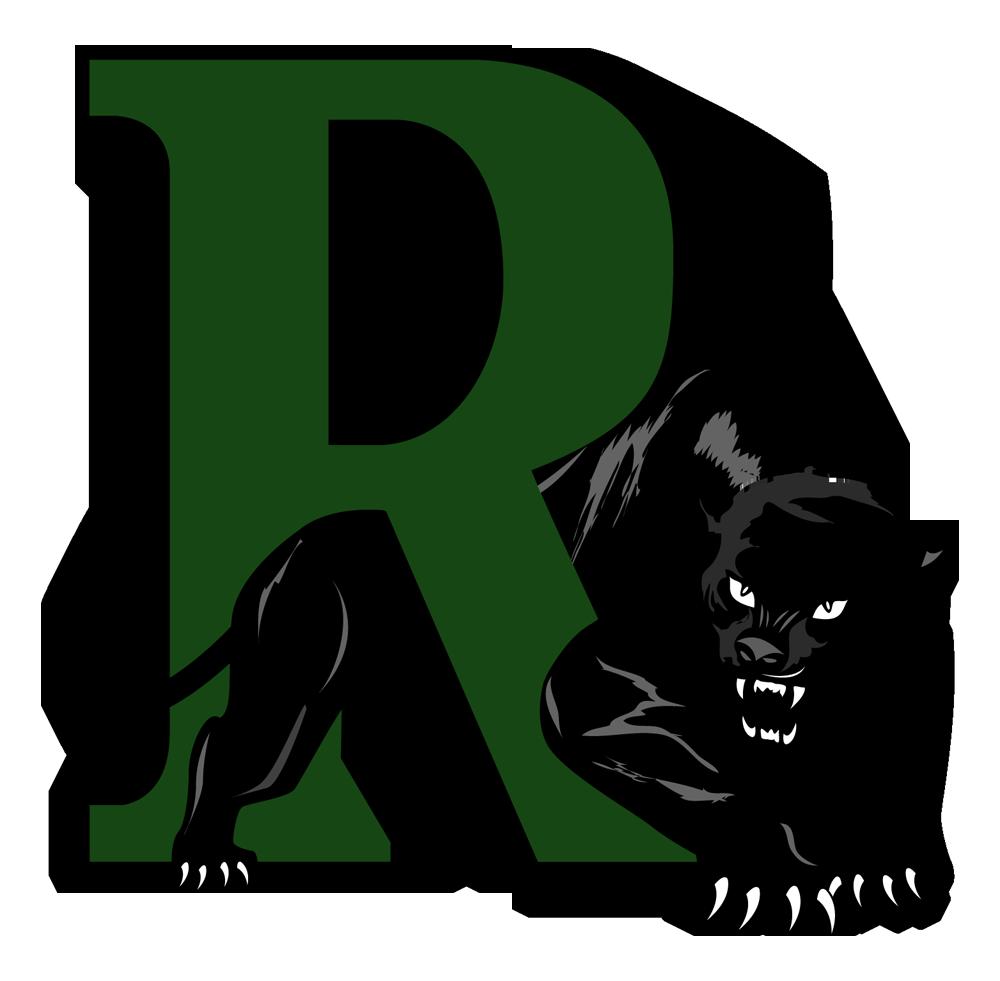 Rangely Logo