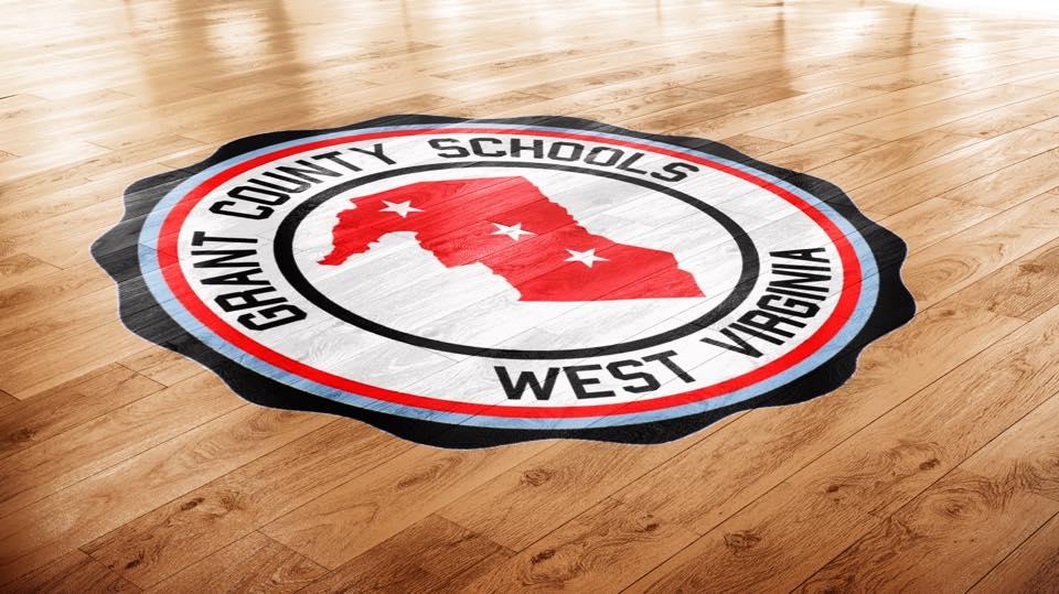 Grant County Schools West Virginia