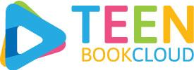 teenbookcloud-logo_orig