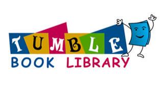 tumblebooklib