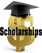 scholarships_1