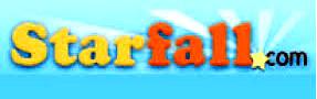 starfall-logo_orig
