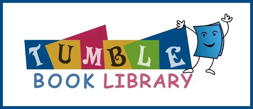 tumble-book-library_orig