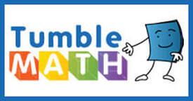 tumble-math