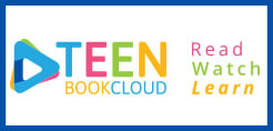 teen-book-cloud