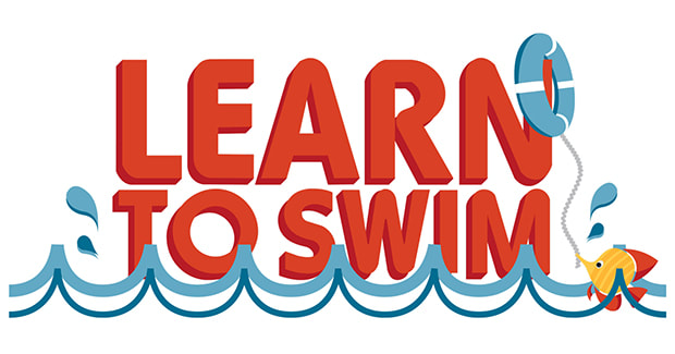 learn-to-swim_1_orig