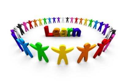 CLC Learn