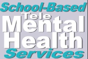Tele Mental Health