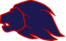 north ottawa logo