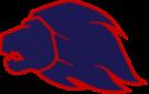 north ottawa logo