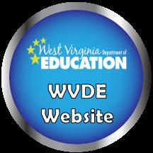 WVDE Website