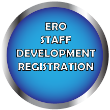 Development Registration