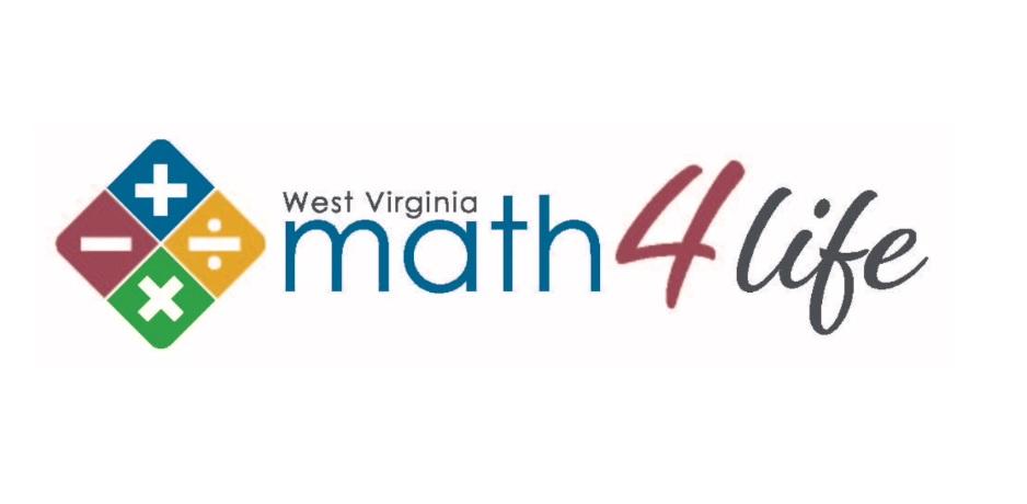 Math 4 Life