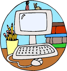 Technology & Computer Science