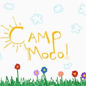 Camp MoCo