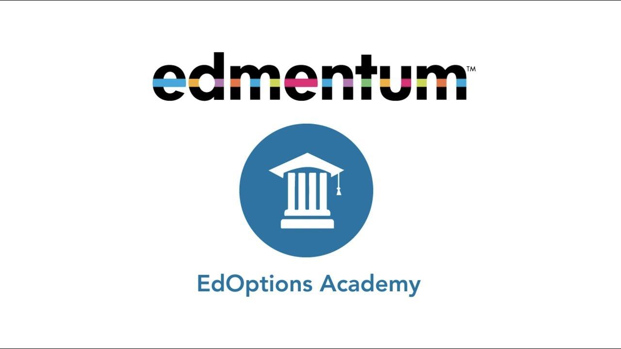 Ed Options Academy