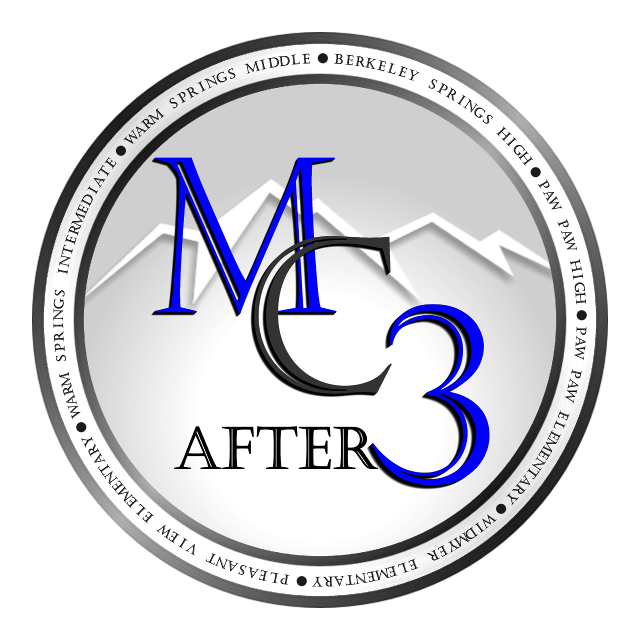 MC After 3