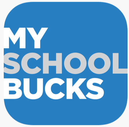 my school bucks portal
