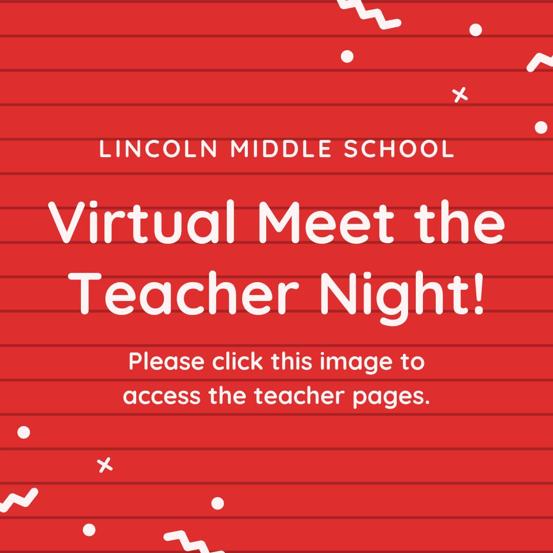 https://lms-meet-the-teacher.weebly.com/