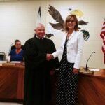 Kathy Hypes – Superintendent