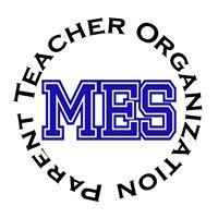 MES emblem