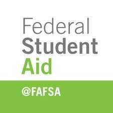 Federal Student Aid, FAFSA
