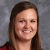 Photo of Ms. Rachel