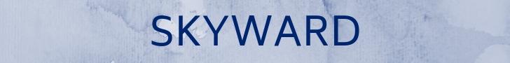 Skyward banner