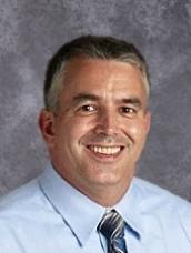 Photo of the Dr. William DeWitt