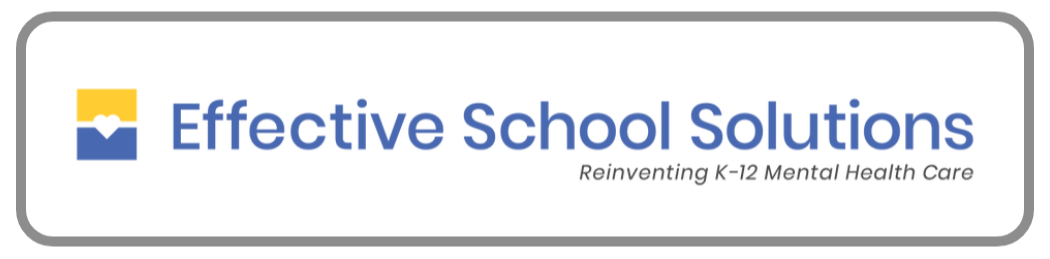 https://www.effectiveschoolsolutions.com/