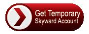 Get temporary Skyward Account