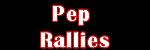 pep rallies