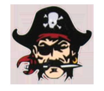 pirate logo1