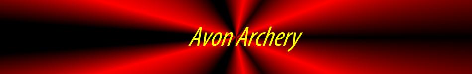 Avon Archey Header