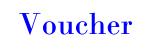 Forms Voucher Button