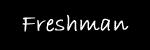 Freshman Button1