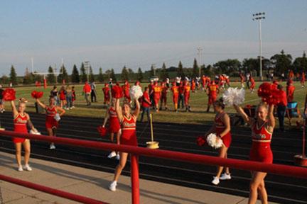 Football Cheer1