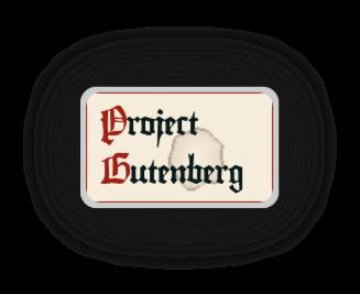 Project Gutenburg