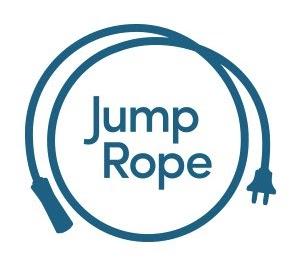JumpRope