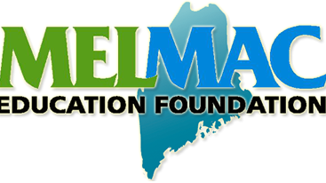 MELMAC Education Foundation Logo